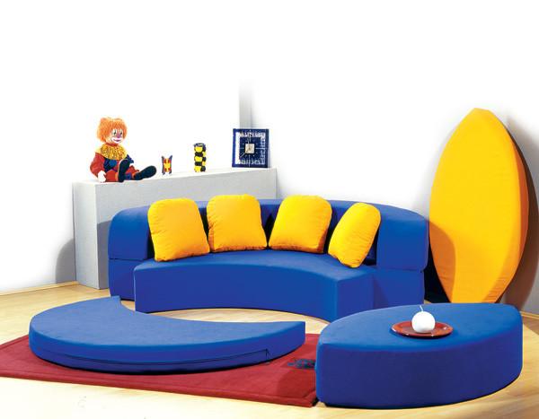 Чехол на круглое кресло своими руками фото 918