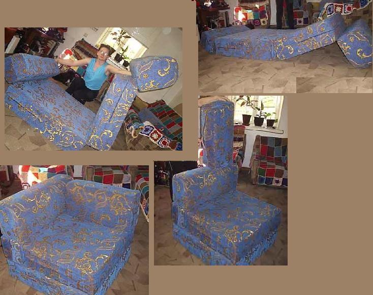 Чертеж каркаса дивана своими руками фото 623