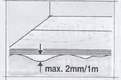 Рисунок 1. Схема монтажных работ