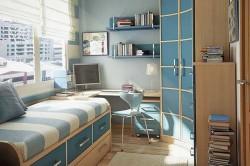 Украшение комнаты