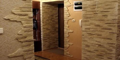 Как крепить пластиковые панели потолку или стене правильно