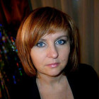Анна Прокопенко