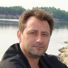 Иван Рыбак