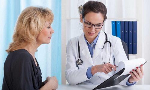 Необходима консультация, в особенности, если диабетик решился на то, чтобы сесть на сметанную диету